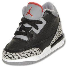 jordan shoes kids boys