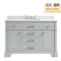 21 best cultured marble vanity tops images cultured marble vanity rh pinterest com