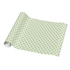 Wrap up your gifts with Yoga wrapping paper from Zazzle. Choose from thousands of designs or create your own! Green Gifts, Gift Wrapping Paper, Decorating Your Home, Create Your Own, Wraps, Stationery, Yoga, Patterns, Design