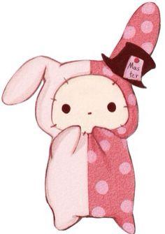 All about pokemon, games and cartoons Kawaii Bunny, Kawaii Chibi, Kawaii Cute, Kawaii Anime, Kawaii Stuff, Cute Wallpaper For Phone, Cute Wallpaper Backgrounds, Kawaii Wallpaper, Tumblr Pattern