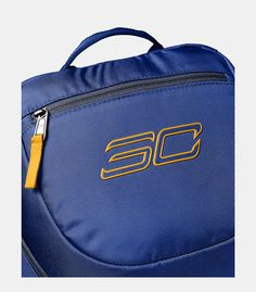 SC30 Undeniable Backpack | Under Armour US Mochila Under Armour, Need To Meet, Champs, Backpacks, Bags, Shopping, Collection, Handbags, Women's Backpack