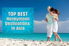 Find A list of Top Best #HoneymoonDestinations in Asia. Plan & Book your Tour, if you want to Spend Your Honeymoon in Asia.  #topdestinations  #honeymooninasia  #parasholidays