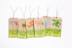 Sow 'n Sow's Gifts of Seeds are designer, eco-friendly gifts which cleverly combine a greeting card with a packet of seeds to form a gift that grows. Camper Boots, Seed Packets, Plant Sale, Packaging Design, Seeds, Eco Friendly, Greeting Cards, Flowers, Plants