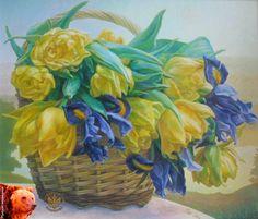 Картинки по запросу рельефная живопись