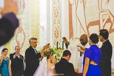 Casamento Renata e Maurício | Parceria com o Grupo Focus