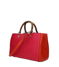 ace2dbad01 Epitome of  Luxury presented in  Gucci s must-have holiday ...