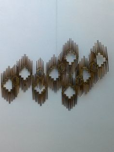 1000 Images About Nail Sculpture On Pinterest Sculpture