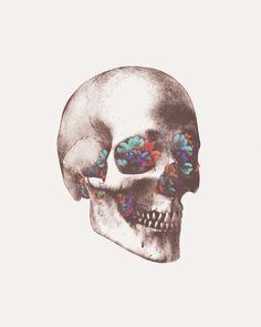 rebirth by?John Herskind via KloudPics mobileapp