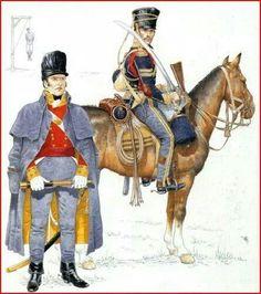 Military Police, Military Art, Military History, Military Uniforms, Uniform Insignia, Osprey Publishing, Empire, Army Uniform, United States Army