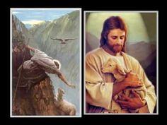 Ku Mau Seperti Mu Yesus