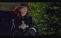 Gabriel Byrne, The Three Musketeers, Film Director, The Man, Iron, Celebrities, Amazing, Movies, Uk Actors