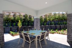 Our Photo Gallery Covered Decks, Outdoor Furniture Sets, Outdoor Decor, Photo Galleries, Patio, Gallery, Houses, Home Decor, Ideas