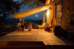 SALT | Landscape Products Interior Design
