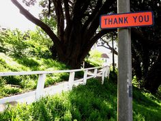 road sign proves what a lovely friendly country New Zealand is