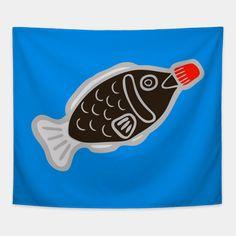 soy sauce fish bottle - Google Search Soy Sauce, Fish, Bottle, Pattern, Accessories, Google Search, Pisces, Flask, Patterns