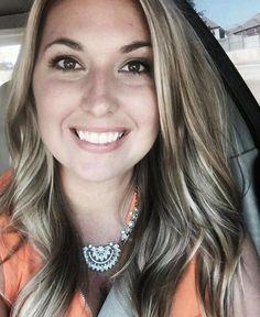 Client selfie! Plum Hair, Salons, Stylists, Selfie, Color, Beautiful, Style, Swag, Colour