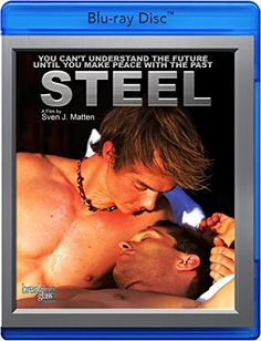 Shop Steel [Blu-ray] at Best Buy. Find low everyday prices and buy online for delivery or in-store pick-up. When Panic Attacks, Make Peace, David Cameron, Best Buy Store, Cool Things To Buy, Stuff To Buy, Movies And Tv Shows, Movie Tv