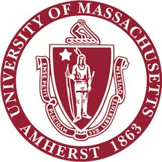 What is a UMass Peer Mentor?