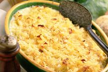 http://southernfood.about.com/od/cabbagerecipes/r/bl30623x.htm