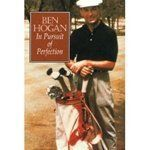 Golf Games Collection | Ben Hogan In Pursuit Of Perfection *** Click image to review more details.(It is Amazon affiliate link) #shoutoutback Shop for the best in Golf Push Carts and More at  http://bestgolfpushcarts.net/product-category/golf-push-carts/bag-boy/