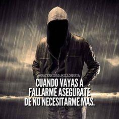 Spanish Memes, Spanish Quotes, Joker Cosplay, Suicide Squad, Hard Words, Magic Quotes, Broken Love, Millionaire Quotes, Love Phrases