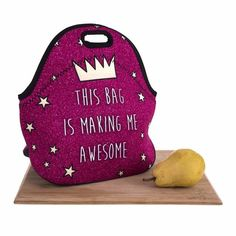Kids Animal Cooler Bag Kids Lunch Bags, Neoprene Lunch Bag, Cool Lunch Boxes, Japanese Sushi, Animals For Kids, Cute Kids, Bag Making, Digital Prints, Fun
