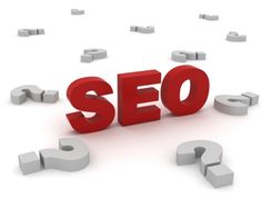 Benefits Of Local SEO For Localized Business  This will increase traffic counts and provide research for other information used by the customer. Statistically people will not search much beyond page 2 or three for any given search that they perform. If your business is listed in search results of Internet search engines, the number of people approaching you for your products and services will improve.