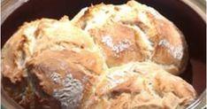 Ελληνικές συνταγές για νόστιμο, υγιεινό και οικονομικό φαγητό. Δοκιμάστε τες όλες Greek Recipes, Light Recipes, Cookie Dough Pie, Food And Drink, Homemade, Cooking, Ethnic Recipes, Breads, Twitter