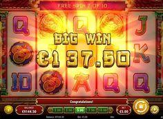 Программирование игровые автоматы какие петли на дверях в казино