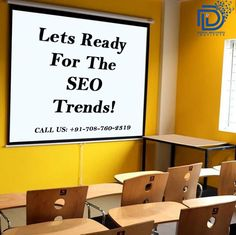 Whether you're new to SEO or just want to brush up on your skills. Do not worry! We are here to help you out. We at Digital Discovery Institute as a team offers the latest SEO trends . Seo Marketing, Digital Marketing, Seo Training, Competitor Analysis, A Team, Discovery, Entrepreneur, Advertising, Branding
