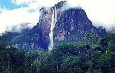 On instagram by ilvenezolano #landscape #contratahotel (o) http://ift.tt/1myj6xc más ni nada menos que El Santo Angel #Venezuela #firstpick #instagram #paisajes #purabelleza