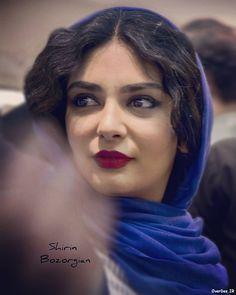 Iranian Beauty, Persian, Street Style, Fashion, Moda, Urban Style, Fashion Styles, Persian People, Persian Cats