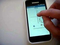 APP - Vistas para Android | El blog de tecnología