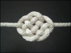 Cloud Knot, how to