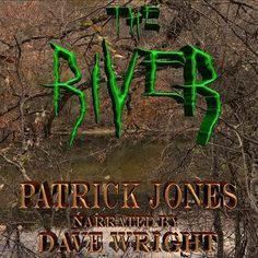 THE RIVER #Kindle ebook is #FREE from December 29 - December 31, 2015  in celebration of the new live audiobook of THE RIVER You can even get THE RIVER in audiobook form for free via Amazon's audible 30-day free trial http://www.audible.com/pd/Fiction/The-River-Audiobook/B01994M9T2