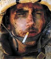Poseída por la Guerra Interna - Punto Interpersonal: Día 244