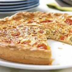 Savoury Baking, Feta, Rolls, Pizza, Bread, Cheese, Cooking, Pastries, Breakfast
