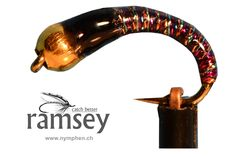 Fly Fishing, Switzerland, Patterns, Leather, Handmade, Nymphs, Fishing, Bows, Block Prints