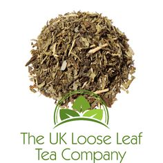 China Sencha Decaffeinated Tea. Gently decaffeinated Sencha with a soft and aromatic taste. Cup Colour: Pale green.  Amount of tea per cup: 1 slightly heaped teaspoon. Brewing time: 2-3 min.