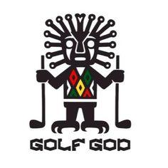 20e7e50a4bb 98 Best Golf Logos images