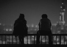 Image about beautiful in Night and City Lights by Shriya Night Aesthetic, Couple Aesthetic, Aesthetic Pictures, Photographie Portrait Inspiration, Black And White City, Ulzzang Couple, Cute Couples Goals, Cute Relationships, City Lights