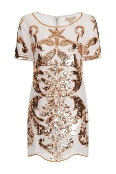591988585f33 Image result for baroque inspired dress Bridesmaid Dresses, Prom Dresses, Summer  Dresses, Formal