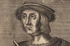 Si il n'était pas mort. Il 24 febbraio del 1525 moriva Jacques de La Palice