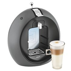Krups KP5000 Nescafé Dolce Gusto Circolo Charcoal Grey Krups Dolce Gusto http://www.amazon.de/dp/B002ID5V6K/ref=cm_sw_r_pi_dp_iDqpwb0471VSA