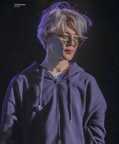 My Secret Love, jikook - kookιᥱs Park Ji Min, Jikook, Jimi Bts, K Pop, Foto Jimin, V Bts Cute, Bts Pictures, Photos, Les Bts