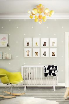 Yellow inspirations bedrooms | Bring the bright colours to your kids' room with Circu Magical Furniture! Find more ideas CIRCU.NET . . #circumagicalfurniture #magicalfurniture #kids #kidsroom #kidsbedroom #kidsinteriors #kidsinteriordecor #kidsfurniture #kidsroomdecor #kidsmirror #kidsideas #interiordesign #luxurydesign #interiordesigner #architecture #bedroomdecor