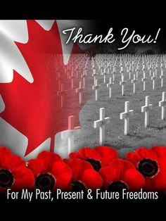 In Flanders Fields.Remembering the Fallen.my grandfather was killed during WWWI. Remembrance Day Pictures, Remembrance Day Quotes, Remembrance Sunday, Remembrance Poppy, Remember The Fallen, Remember Day, Canadian Soldiers, Canadian Army, Canadian Things