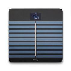 http://bodyfatgenius.com/best-analyzer-scale/