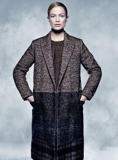 00dd6fd60d1d 128 Best FW 14-15 CAMPAIGNS WE LOVE! images   Fall winter 2014, Ad ...