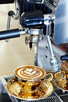 Beautiful Coffee PHOTOGRAPHY | pinned by http://www.cupkes.com/